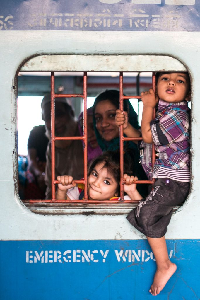 indian trains
