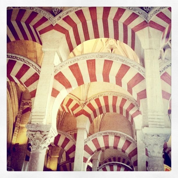 cordoba spain instagram
