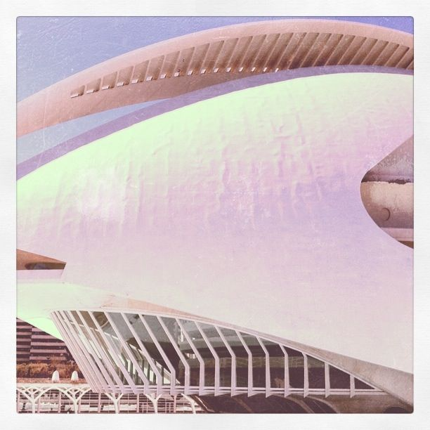 valencia spain instagram