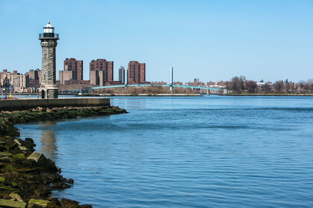 things to do in spring in New York