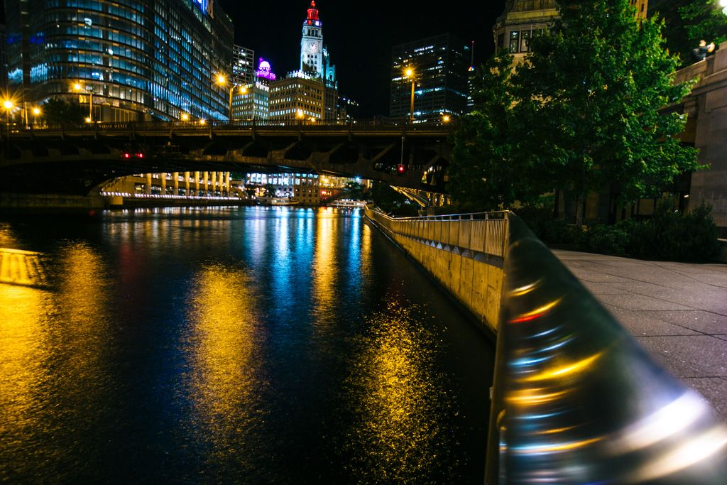 wpid6769-chicago-river.jpg