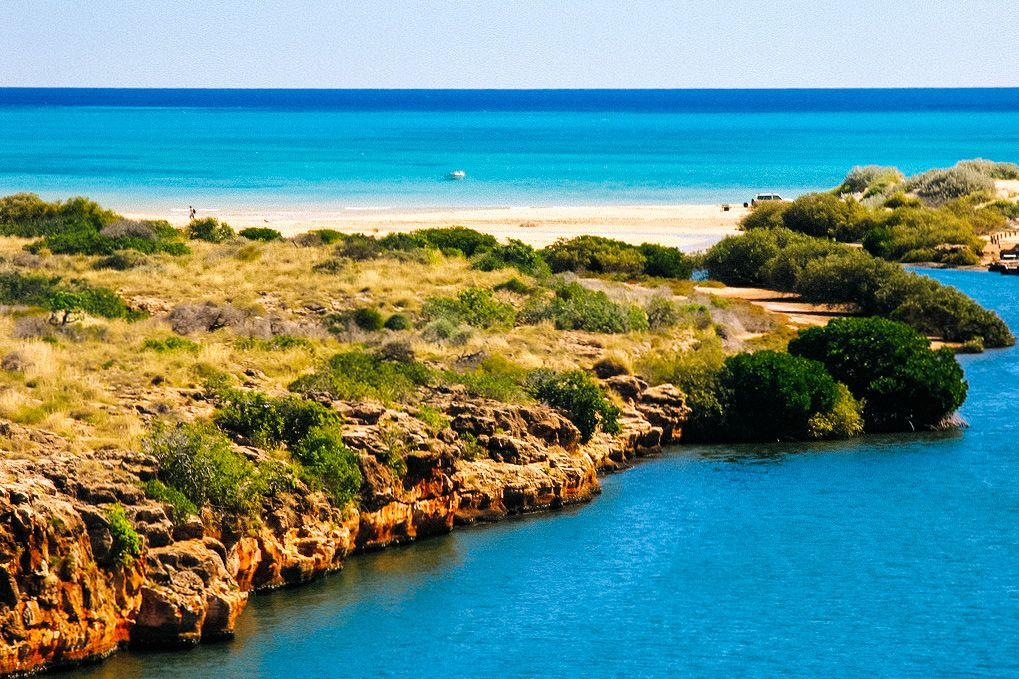 western australia travel blog