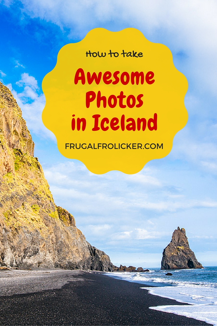 Awesome Iceland Photos