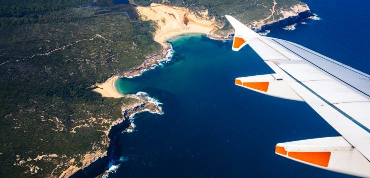 how strict is jetstar with carry on baggage