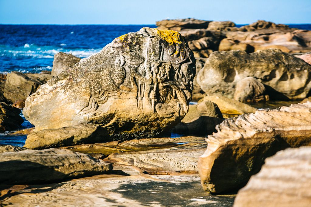 Sydney's Northern Beaches - Palm Beach