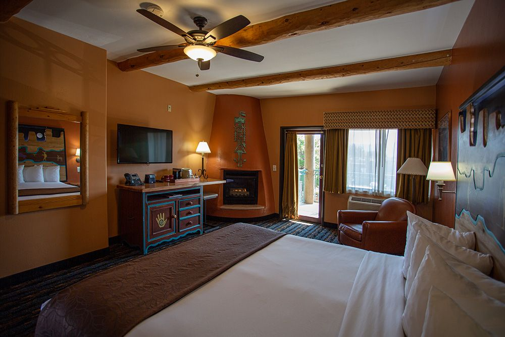 boutique hotel sedona