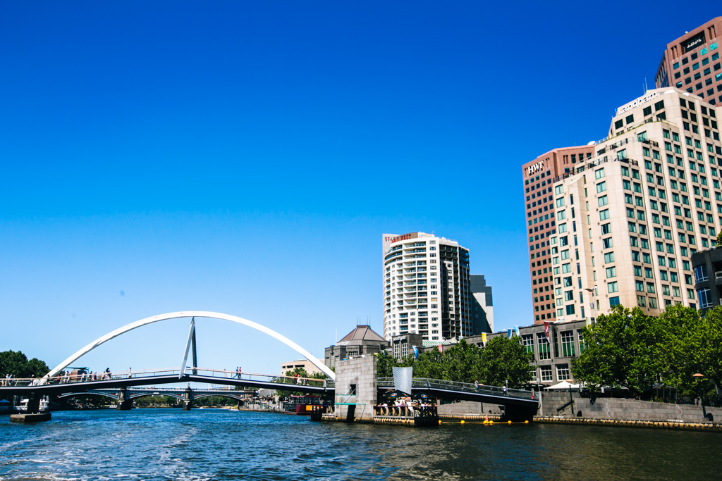 Melbourne River Cruises Discount Coupons Sushi Deals San
