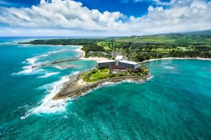 turtle-bay-resort