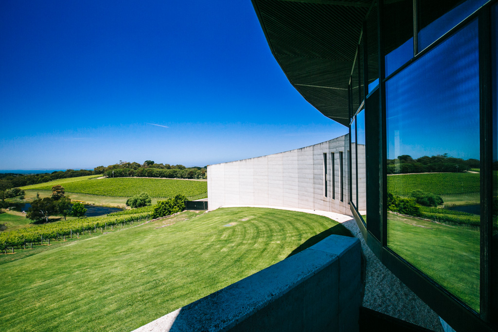 best wineries mornington peninsula