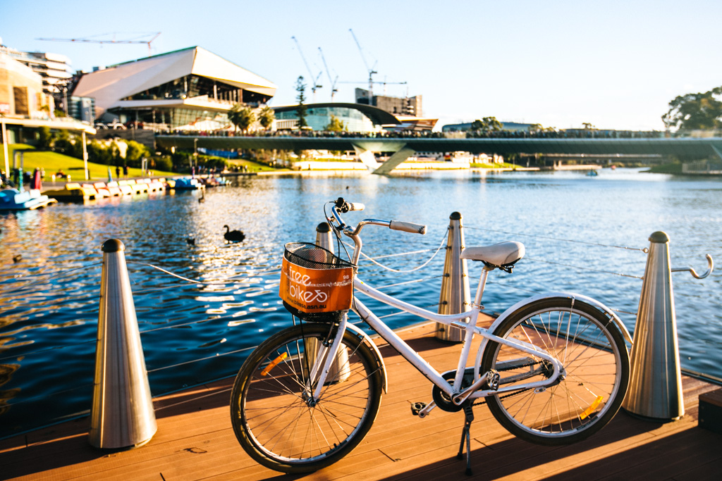 things to do adelaide