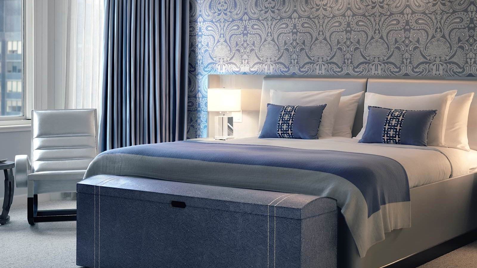 the fanciest hotels in nyc frugal frolicker. Black Bedroom Furniture Sets. Home Design Ideas