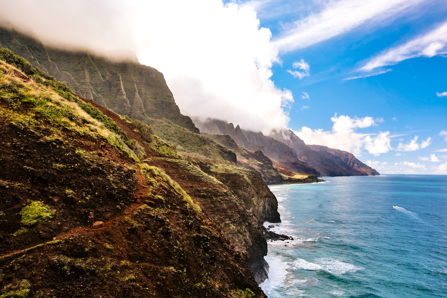 kalalau trail: everything you need to know | frugal frolicker
