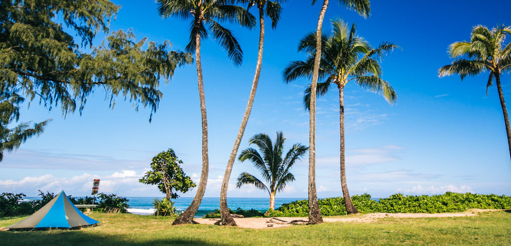 37881a77f6 How To Prepare For The Ultimate Kauai Camping Trip