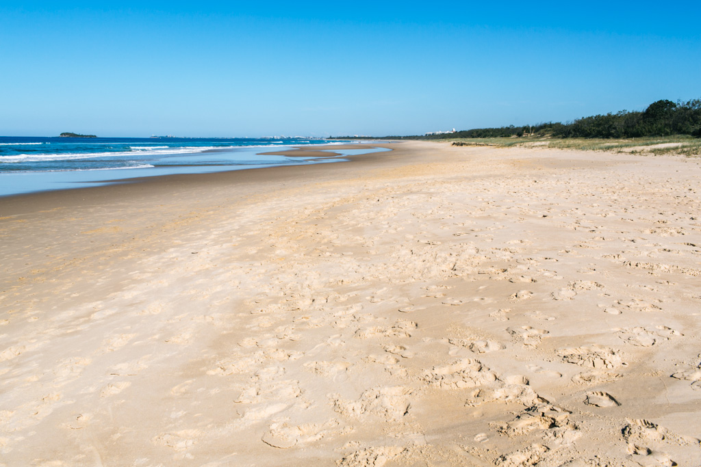 A Guide To Road Tripping Australia S Sunshine Coast Frugal Frolicker