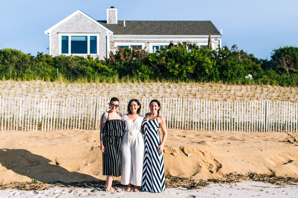 cape cod travel blog
