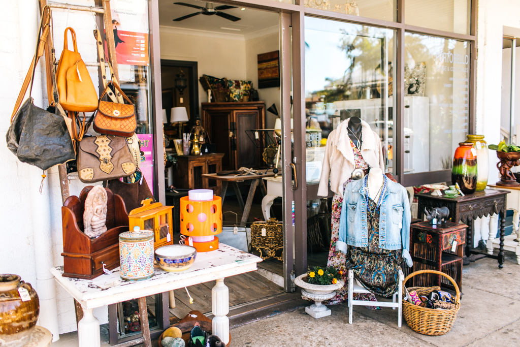 things to do in mullumbimby