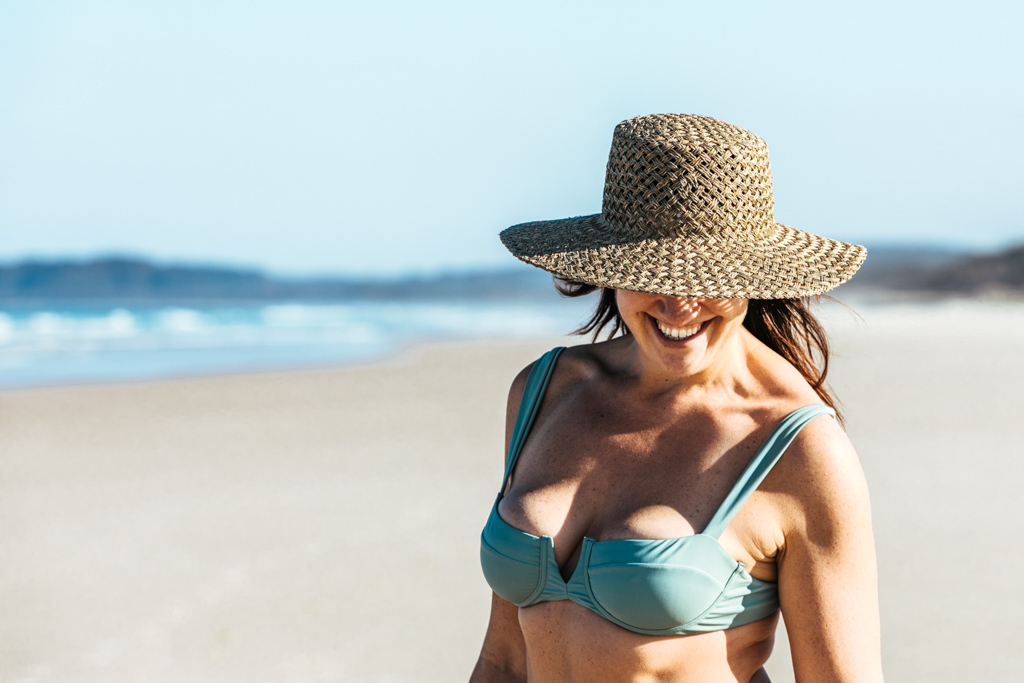The Ultimate Packing List For Beach Bums  3452f0ca7153c