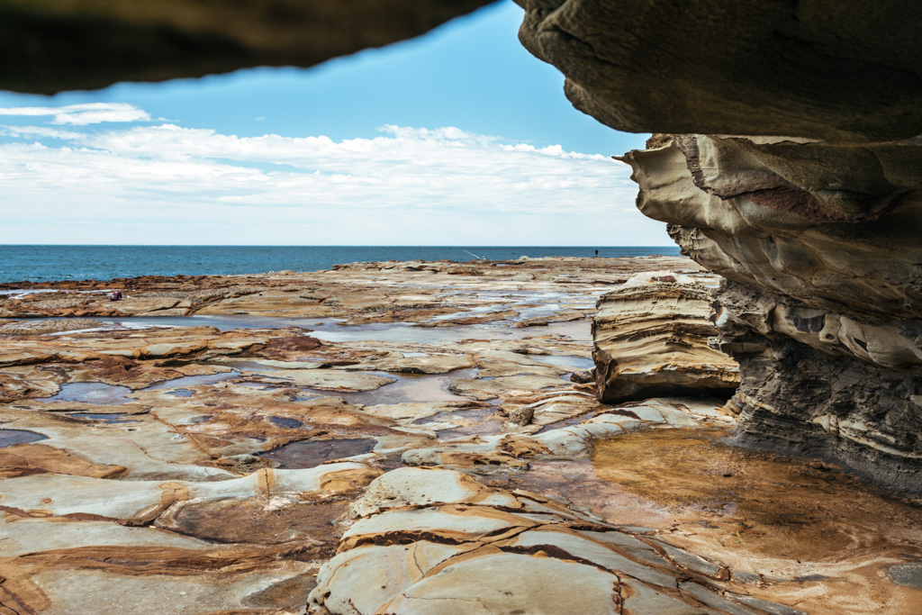 Central Coast NSW Glamping By Terrigal & Avoca Beach