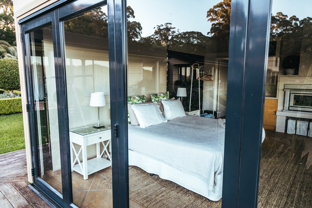 terrigal accommodation