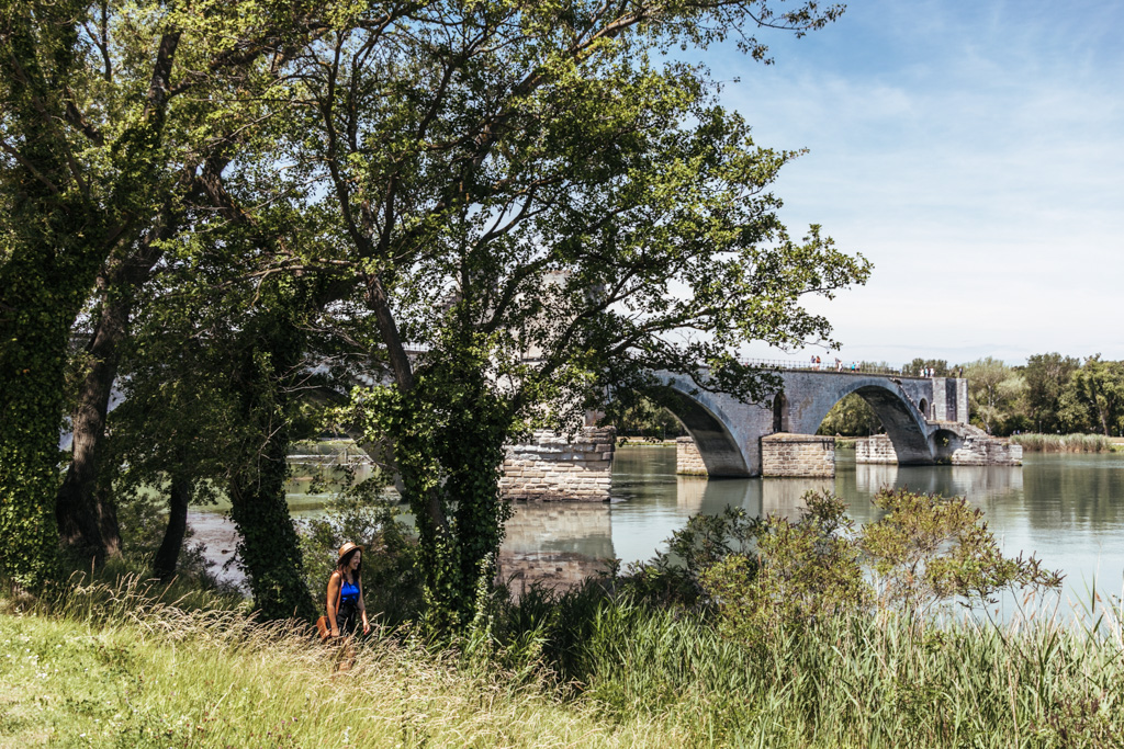 Best villages in Provence