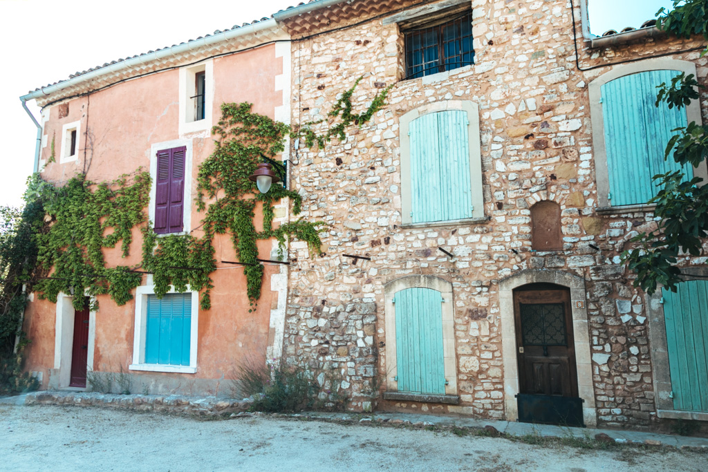 Things to do in Provence France