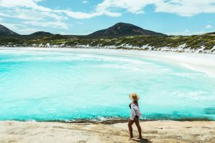 things to do in esperance
