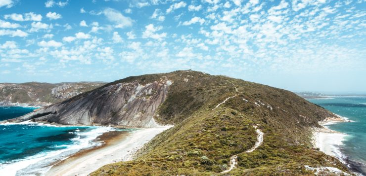 things to do in Albany Western Australia