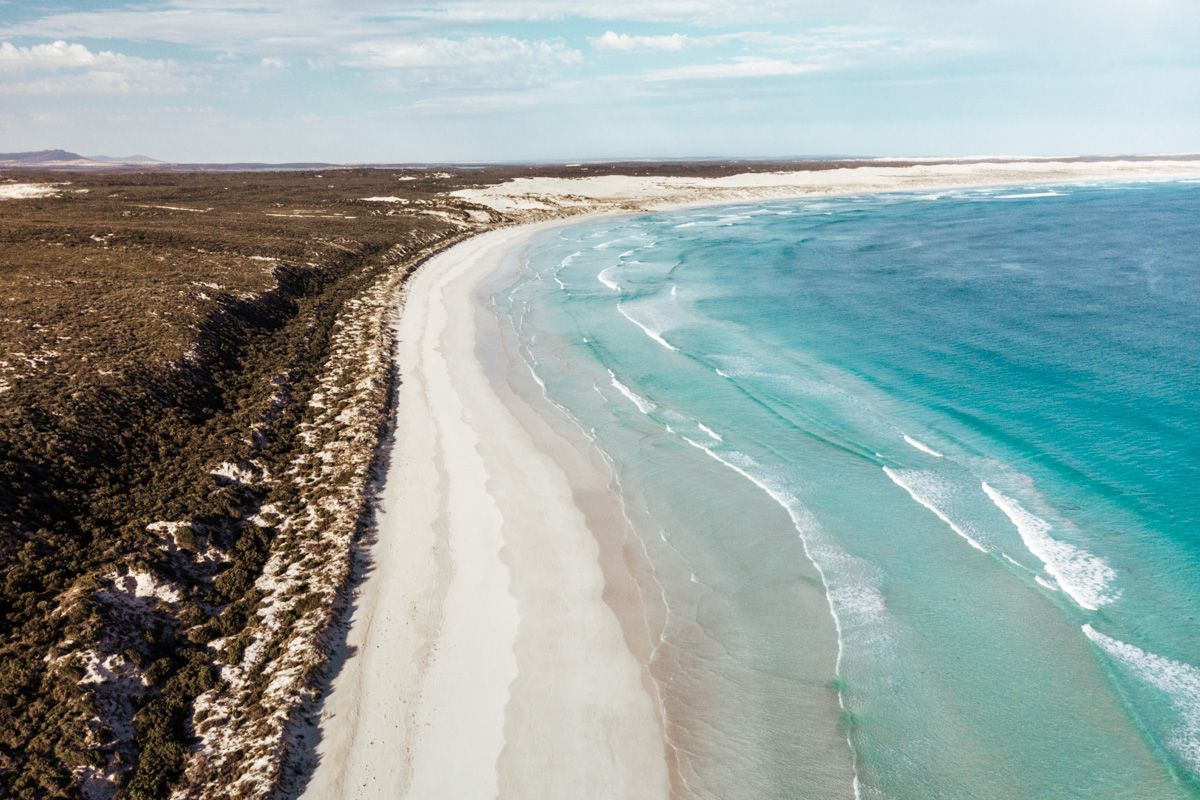 things to do eyre peninsula